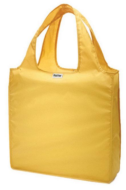 Rume Regular - Mustard FREE Shipping Worldwide