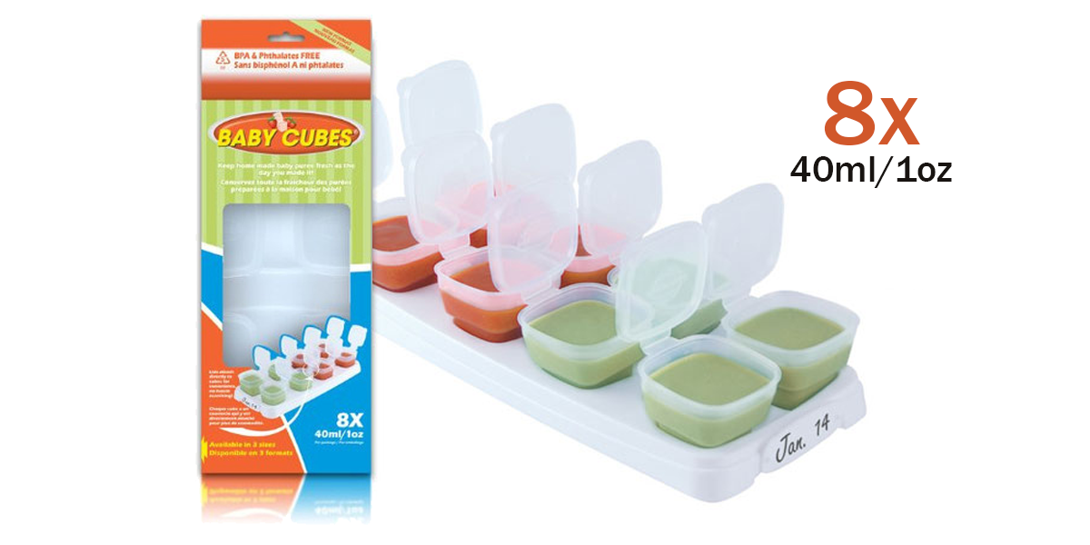 BABY CUBES 1OZ.png