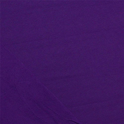 Bamboo Jersey - Purple