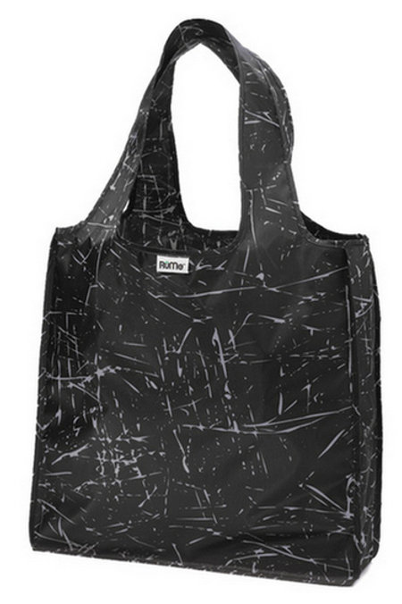 Rume Reusable Tote | Regular | Connectivity Silicon Valley | Free Shipping World