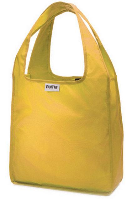 Rume Mini - Mustard | Free Shipping Worldwide