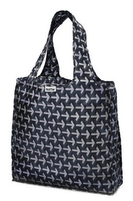 Rume Reusable Tote Bag | Regular | Escape Silicon Valley |Worldwide Free Shippin