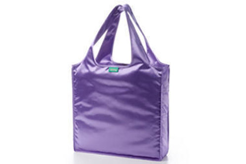 Rume Regular - Purple Metallic FREE Shipping Worldwide