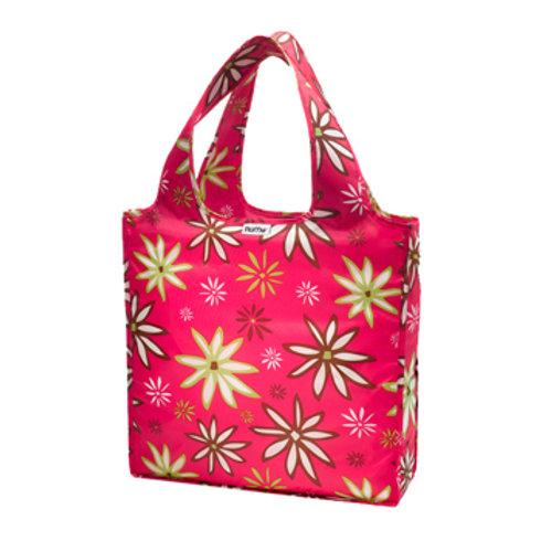Rume Reusable Bag | Regular | City Park Blossom | Worldwide Free Shipping