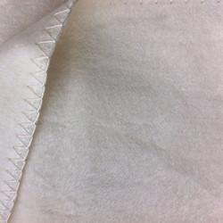 Bamboo Fleece Material