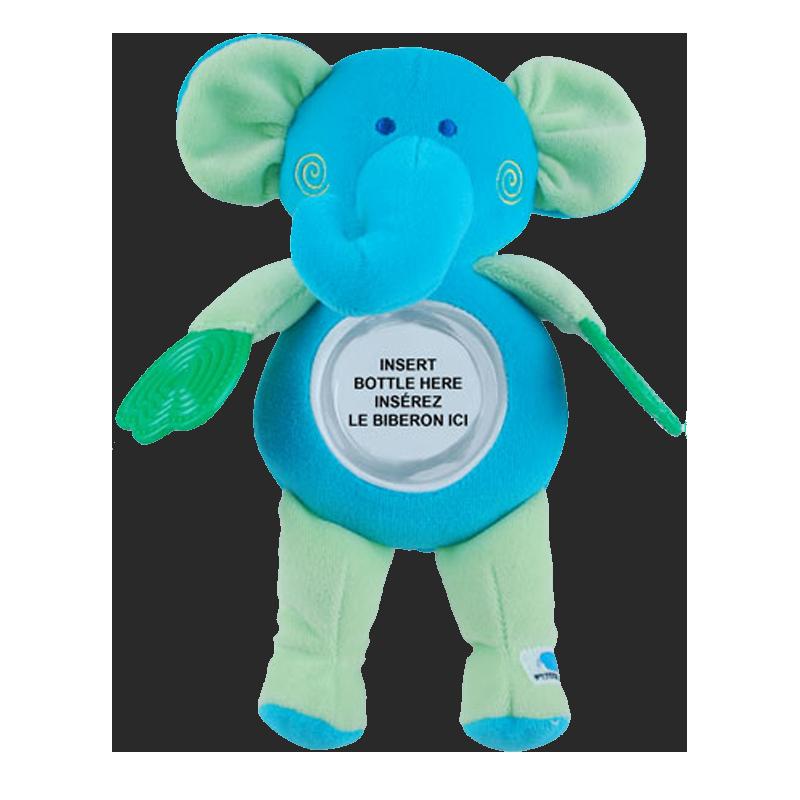 blue elephant.png