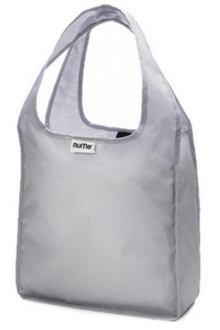 Rume Mini - Silver | Free Shipping Worldwide