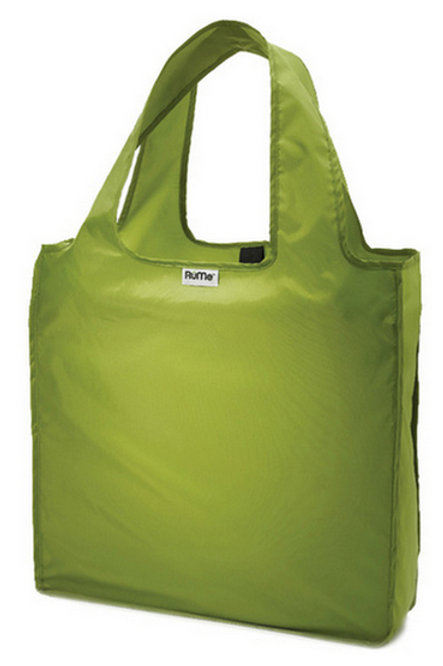 Rume Reusable Bag | Regular | Celedon | Worldwide Free Shipping
