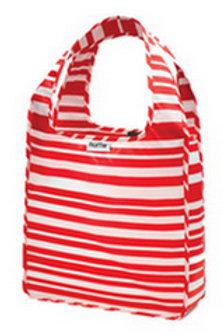 Rume Mini - Stripes Red Line | Free Shipping Worldwide