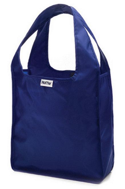 Rume Mini - Bluebell | Free Shipping Worldwide