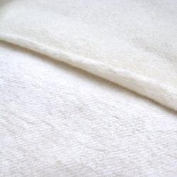 Bamboo Fabric Material