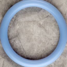 Teething Bling® Bracelet Free Shipping Worldwide