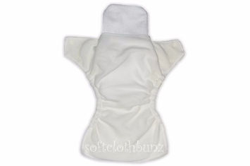 Learning Space   Cloth Diapers   The Tiny Tapir Eco Shop