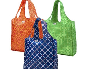 Rume Bags – Restocked + Repriced