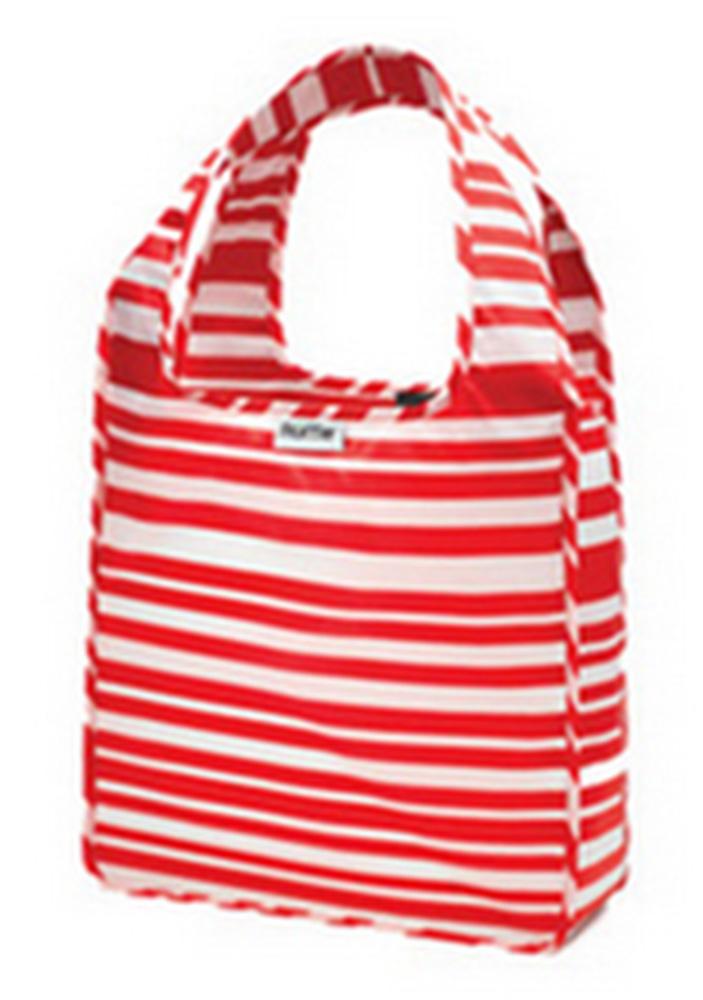 Stripes Red Line