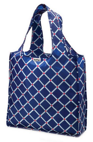 69ecd2497d Rume Reusable Bags | Regular | Hamptons Spring in NY | Free Shipping  Worldwide
