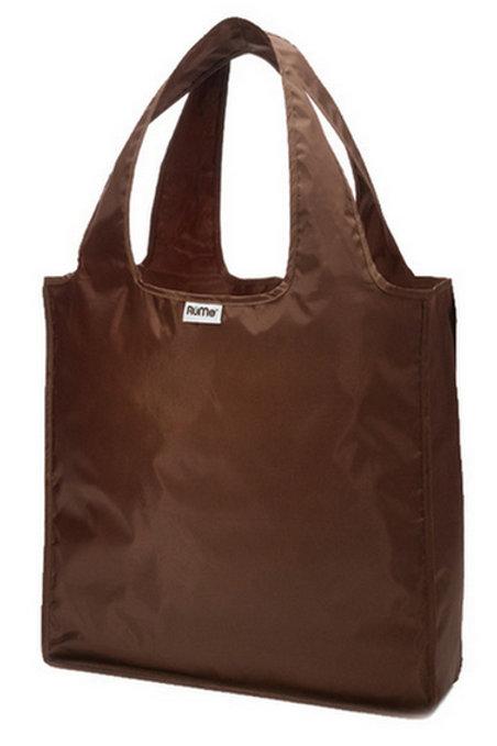Rume Reusable Bag | Regular | Expresso | Free Worldwide Shipping