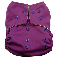 Learning Space | Cloth Diapers | The Tiny Tapir Eco Shop