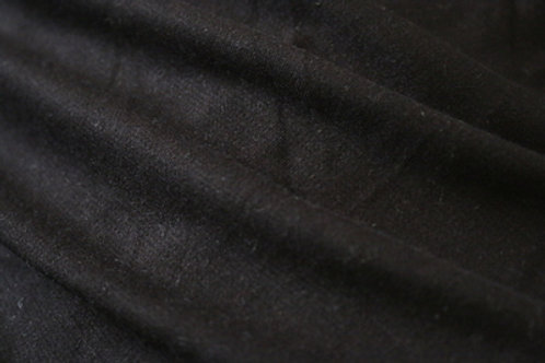 Bamboo & Sorona Interlock Fabric 120gsm