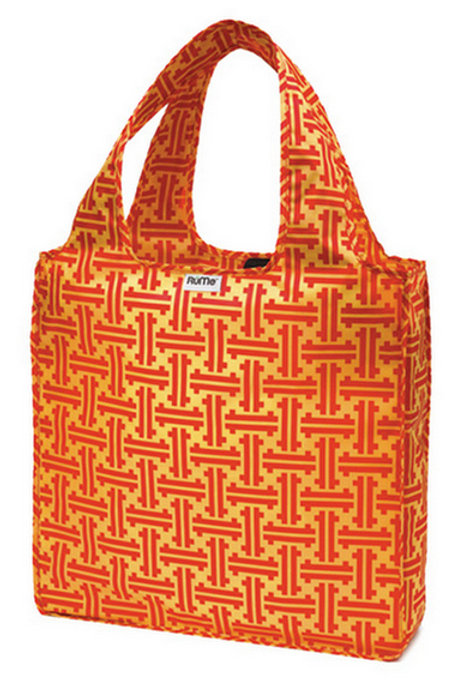 Rume Reusable Bags | Regular | Greenwich Fall in NY | Free Shipping Worldwide