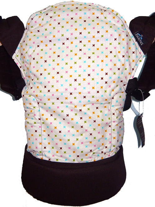 AngelPack Baby Carrier - Stylista | Worldwide Free Shipping