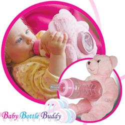 BabyBottleBuddy1.jpg