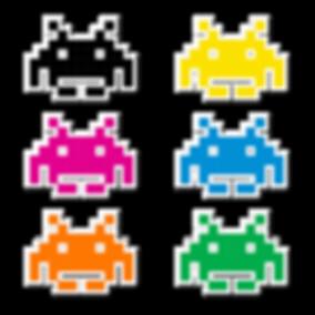 Triworks Space Invaders 80s.png