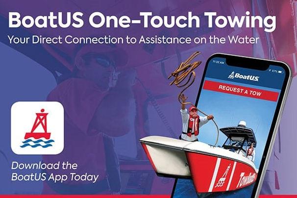 TowBoatUS App Install.jpg