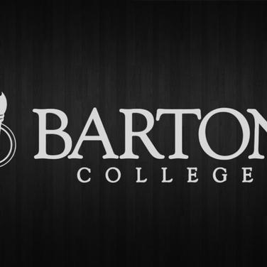 TRIWORKS Barton Logo.png