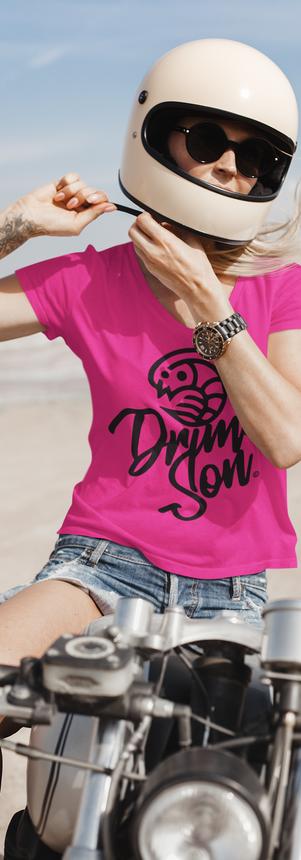 Drime Shirts Shrimp Pink.png