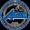 ACAPT-logo.png