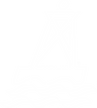TowBoatUS Master Logo White Transparent.