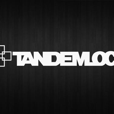 TRIWORKS Tandemloc Logo.png