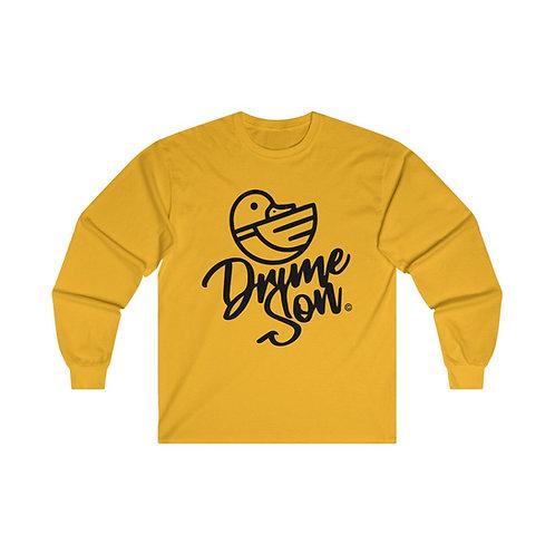 Drime Son - Duck Long Sleeve Too