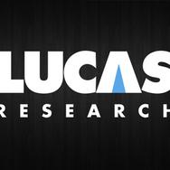 TRIWORKS Lucas Logo.png