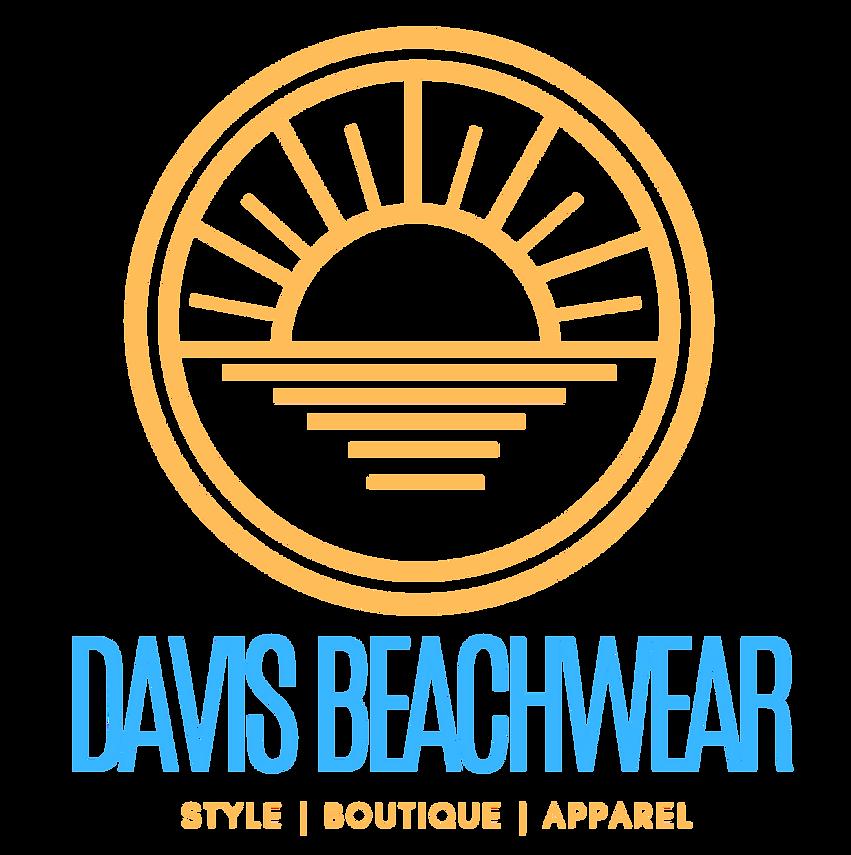 Davis Beachware Logo.png