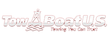 tow-boat-us.png
