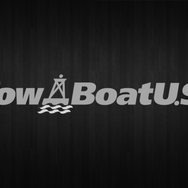 TRIWORKS Tow Boat US Logo.png