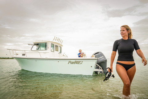 TRIWORKS Professional Photography Parker Boats Lifestyle Active Commercial.jpg