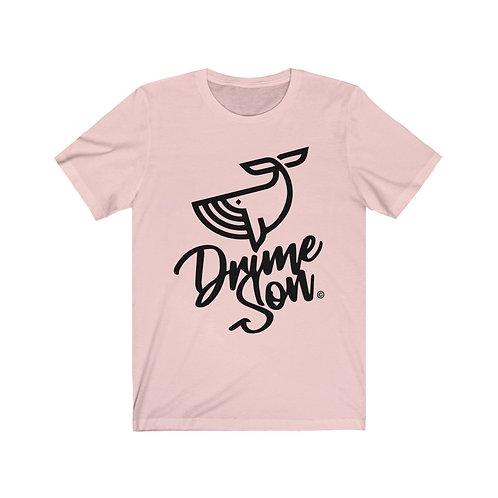 Drime Son - Whale