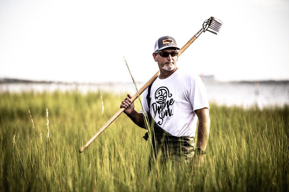 Bunky Tall Grass Rake 2.jpeg