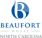 Beaufort Wine and Food Beaufort-Hotel-NC_VECTOR-300x275.png