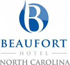 Beaufort Wine and Food Beaufort-Hotel-NC