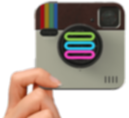 Triworks Polaroid Fong.png