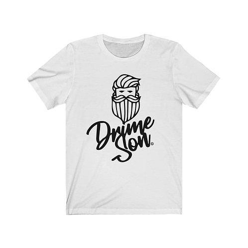 Drime Son - Beard