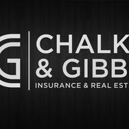 TRIWORKS Chalk Gibbs Logo.png