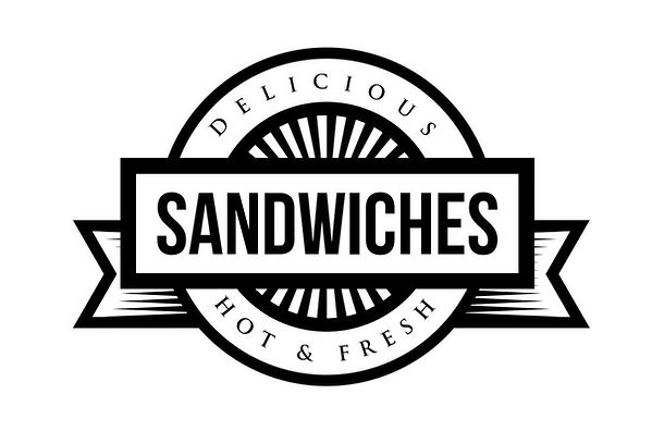 Sandwhiches%20logo_edited.jpg