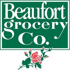 Beaufort Grocery Logo.png