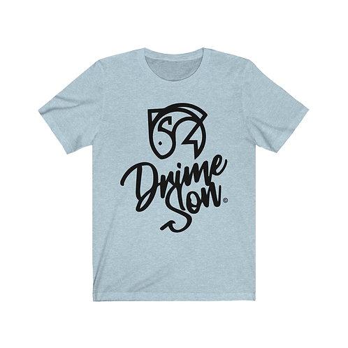 Drime Son - Fish