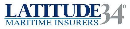Lattitude-34-Maritime-Insurers.jpg